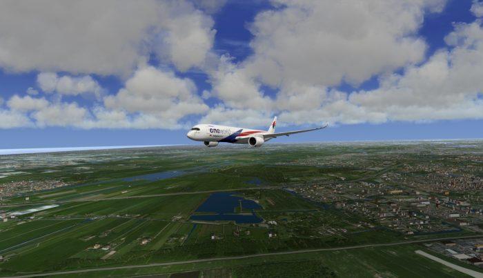 4xplane – Tools & add-ons for X-Plane 10